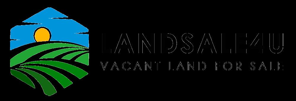 Land Sale 4 U